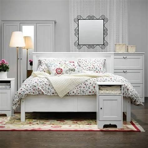 ikea bedroom sets queen 16 best images about bedroom on pinterest