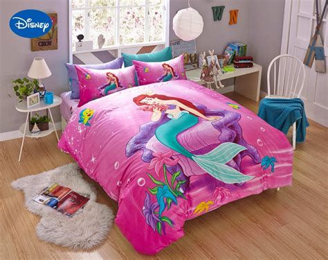 ariel bedroom online get cheap ariel bedding aliexpress com alibaba group