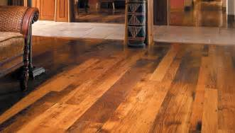 reclaimed hardwood floor reclaimed wood