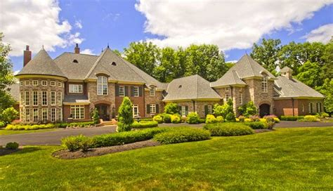 biggest house in ohio the most expensive 13 greater columbus home sales of 2013
