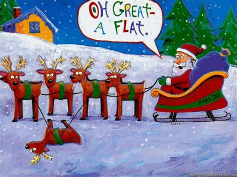 krizkreations merry christmas