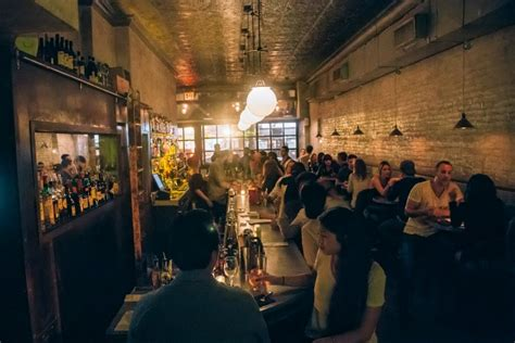 top 10 nyc bars the 10 best bars in nyc s gramercy park