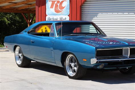 69 dodge chargers for sale 1969 dodge charger classic cars cars for sale