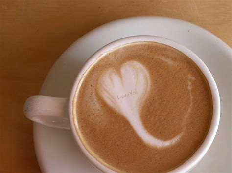 wallpaper coffee cup love love in coffee cup wallpapers 1024x768 54846