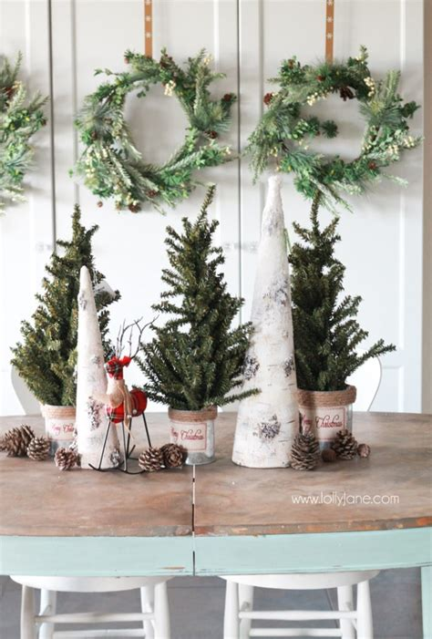 victoria dreste designs holiday tablescapes easy christmas tablescape decorating ideas