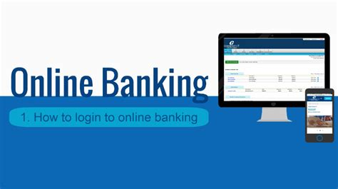 bank banking banking mobile banking community 1st credit union