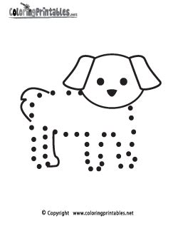 free printable dot to dot and mazes fun coloring activities free printable mazes connect