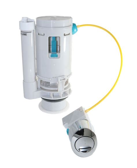 Plumbing Supplies Canada by Upc 677208186074 Replacement Toilet Dual Flush Valve