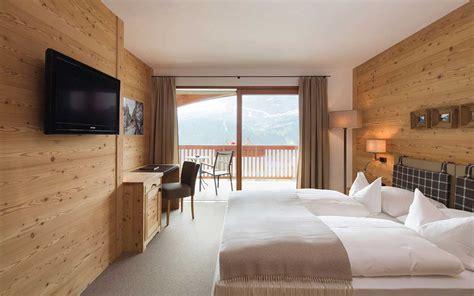 rivestire pareti con legno pareti in legno per la casa tante idee e suggerimenti