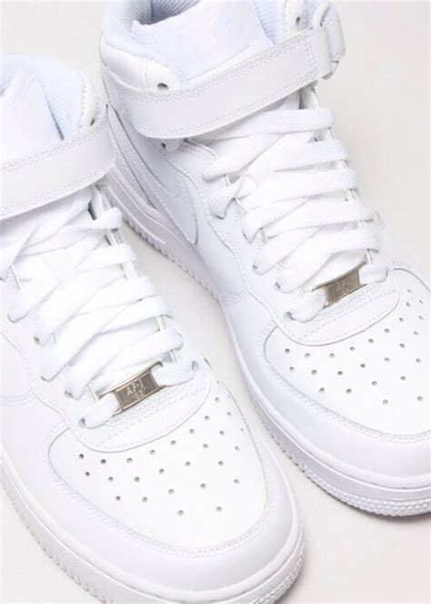 how to clean nike comfort sandals nike air force 1 hi comfort prm qs triple white white