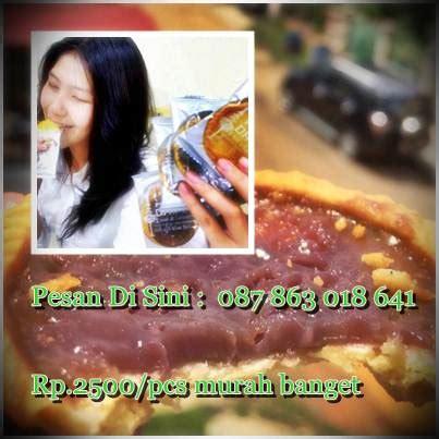 Catokan Yg Paling Murah beli pie dhian di bali harga paling murah home