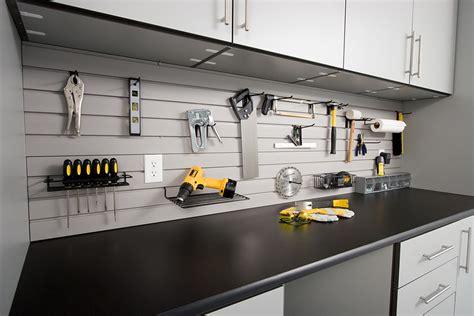garage storage solutions garage organization garage
