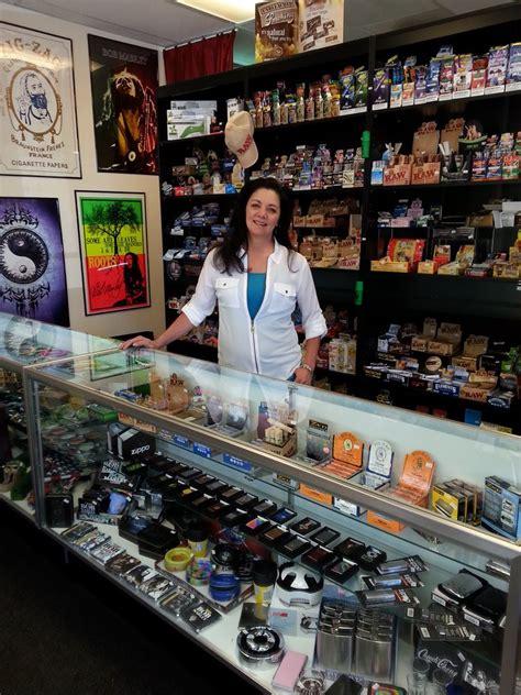 Smoke Shop Detox Shoo by Jl S Smoke Shop 21 Reviews Tobacco Shops 10800