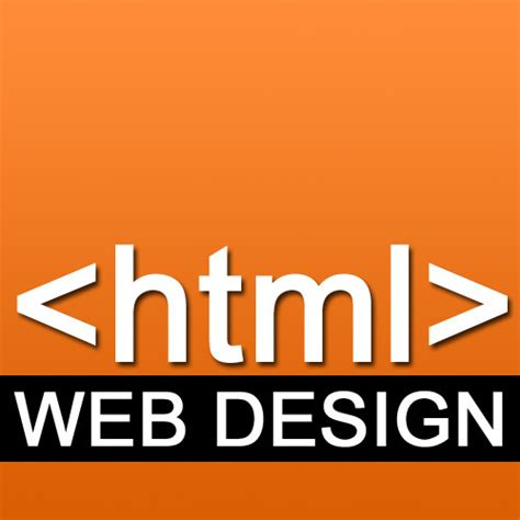 decorator pattern html html web design htmlwebdesign twitter