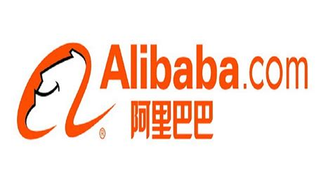 alibaba shareholders alibaba to launch mobile os for china