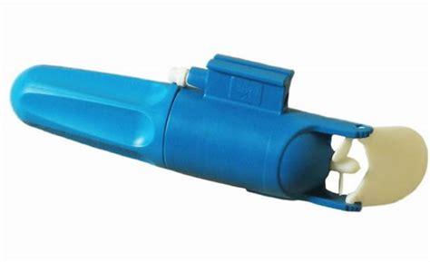 playmobil underwater motor 7350 playmobil underwater motor 7350 or 5159 table mountain toys