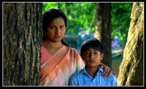 film sri lankan hot sri lankan girls photos sri lanka films