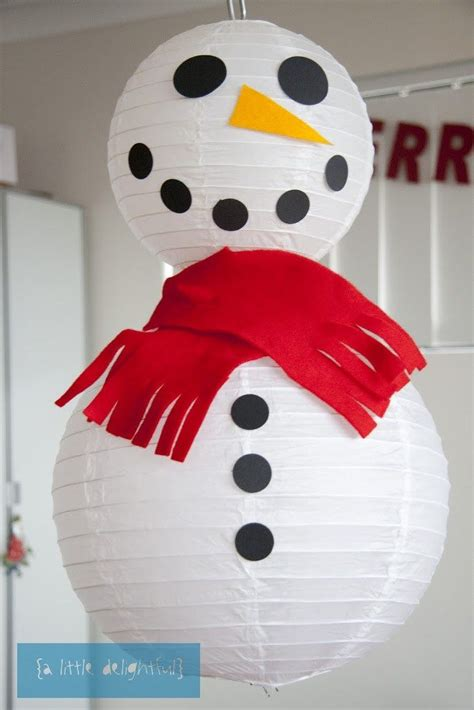 stylish christmas crafts and crafts for