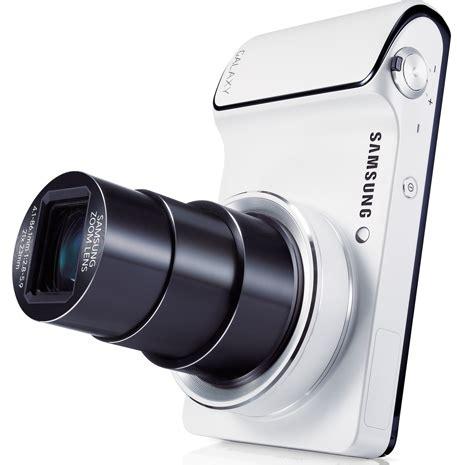 Samsung Galaxy Gc100 samsung galaxy gc100 price in pakistan