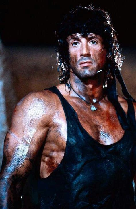 film jonh rambo pin by grass hopper on awesome pinterest sylvester