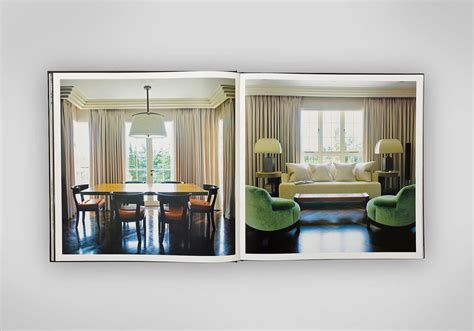 luxury coffee table books luxury coffee table book design agency so