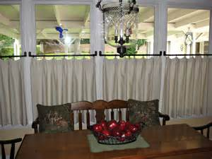 Cafe Style Curtains Cafe Curtains Traditional Curtains Dallas By Kite S Interiors