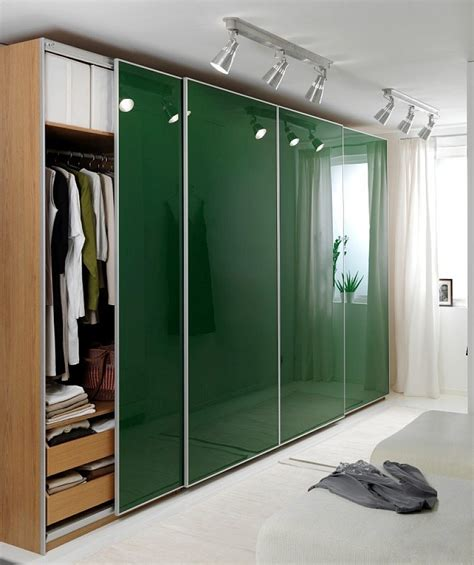 Interior Sliding Doors Ikea Interior Sliding Doors Ikea 4489