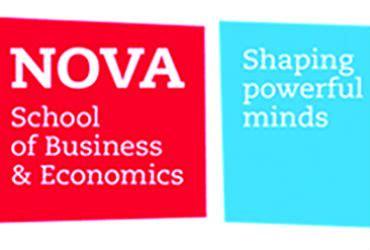 School Of Economics Mba Tuition by Abre As Portas Aos Futuros L 237 Deres