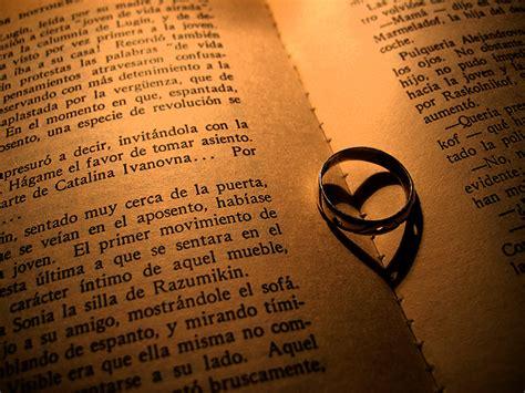imagenes folclor literario literatura