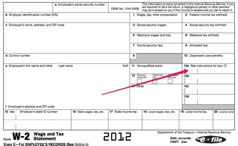 %name 2017 1099 misc   IRS Form 1099 R: What Every Retirement Saver Should Know