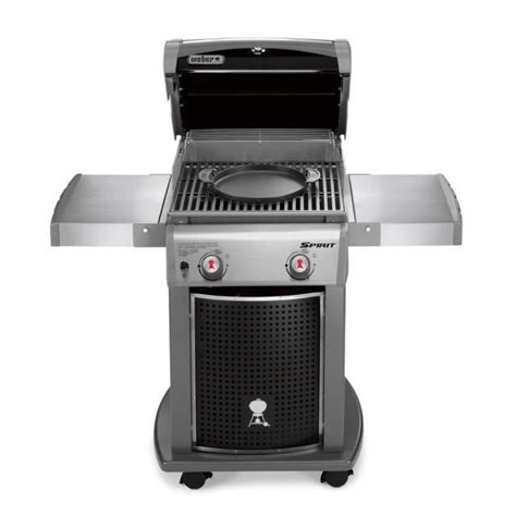 Which Gas Grill To Buy - the 9 best small grills to buy in 2018 small grill