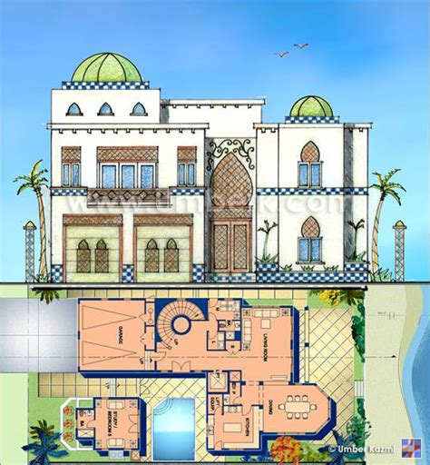 moroccan houses moroccan home design moroccan architecture and style