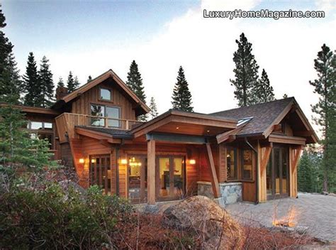 Luxury Homes Lake Tahoe 177 Best Images About Lake Tahoe Truckee Luxury Home Magazine On Acre Lakes And