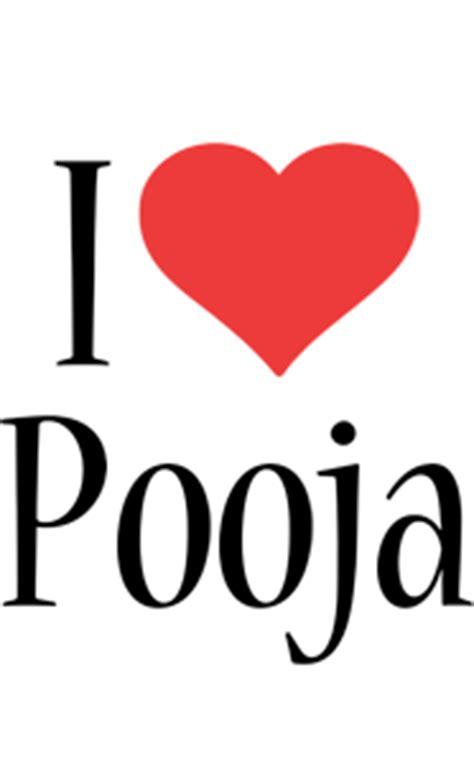 name style design pooja logo name logo generator kiddo i love colors style
