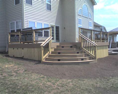 instant deck and patio instant deck and patio icamblog
