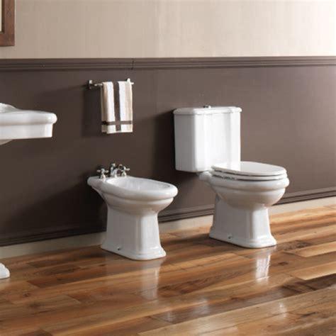 bagno sanitari sanitari bagno classici monoblocco serie classica