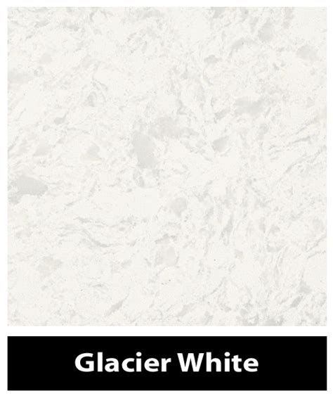 Polymer Kitchen Cabinets by New Q Premium Quartz Colors Meet The Hottest Trends