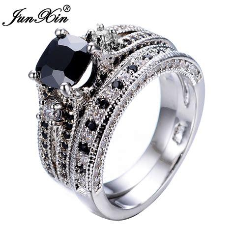 Black Engagement Rings by Black Engagement Rings Www Imgkid The Image
