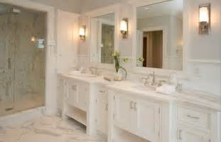 Bathroom Double Vanity Ideas by Double Vanity Ideas Traditional Bathroom Milton