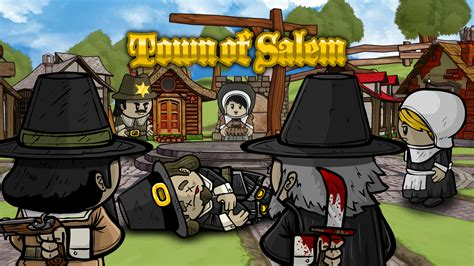 of town town of salem images tos banner hd wallpaper and background photos 39881903