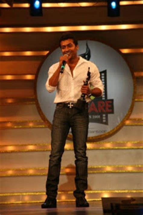 tamil actor original height surya fans club surya profile all about surya profile info