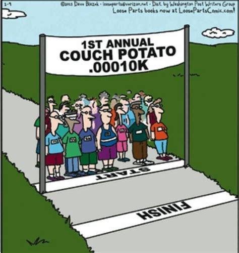 from couch potato to half marathon 17 best images about laughter is the best medicine on