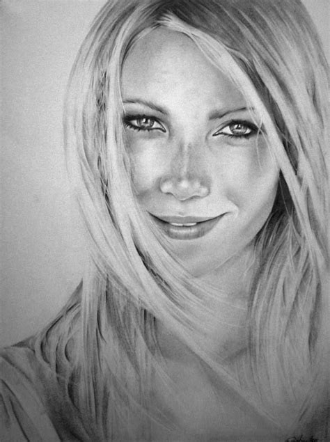 Gwyneth Paltrow Pulls A Michael Jackson by Deviant Browser Beta