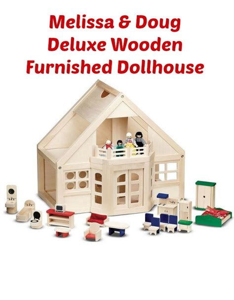 melissa and doug dolls house furniture and doug dolls house furniture 28 images doug deluxe doll house furniture living