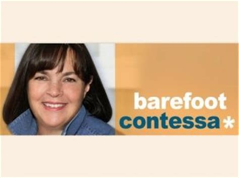 13 best images about ina the barefoot contessa on pinterest 17 best images about tv shows i love on pinterest