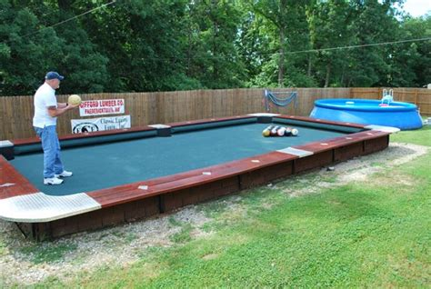 pool tables for sale ta largest things inc potential s largest