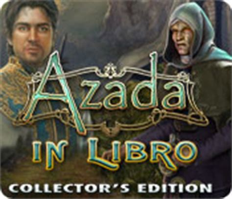 libro the marble collector azada 174 in libro collector s edition gt ipad iphone android mac pc game big fish