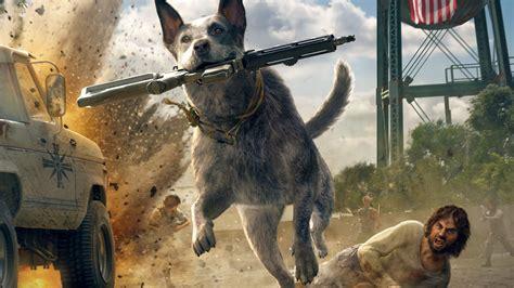 wallpaper  cry  screenshot dog  games