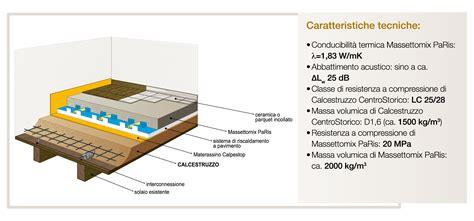 riscaldamento sotto il pavimento riscaldamento a pavimento consolidamento centrostorico