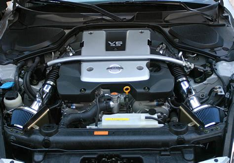 how to install jwt pop charger g35 jwt dual pop charger intake 07 g35 g37 z1 motorsports